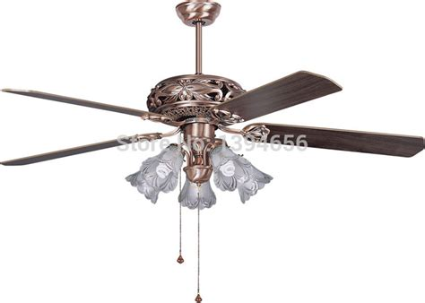 60inch 3022 modern sell decorative ceiling fans fan
