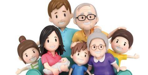 imagenes de justicia familiar tipos de grupos tipos de