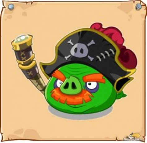 film cu angry birds epic angry birds epic guide complete breakdown of all enemy