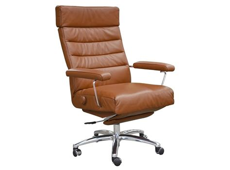 Best Reclining Desk Chair by Reclining Office Chairs Office Chair Flat Chairs With