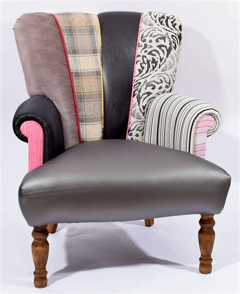 furniture quirky chair
