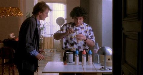 tre uomini e una culla tre uomini e una culla 1986 dvd italiano filmrari it
