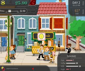 design your own coffee shop game view biggermessy coffee shop android screenshot world