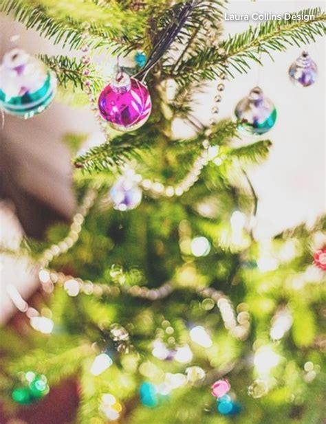 how to care for a fresh cut christmas tree in florida classic with a twist how to care for fresh trees