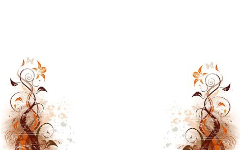 twitter design background not working floral twitter backgrounds www imgkid com the image