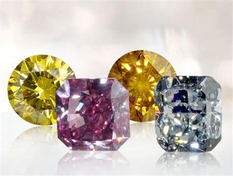 faq what are fancy colored diamonds ritani