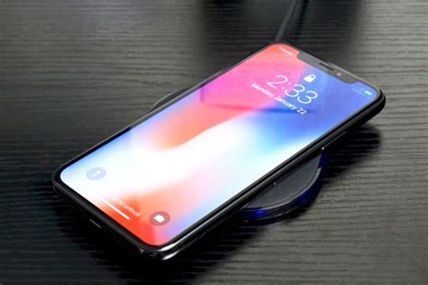 iphone wireless charger macworld news and reviews from the apple experts
