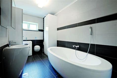 schöne badezimmer bilder traumb 228 der und mehr