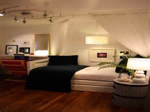 small bedroom ideas small bedroom arrangement ideas with tail vise build furniture arrangement ideas for small