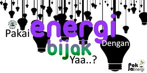 contoh bio energi contoh energi alternatif contoh 36