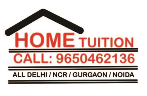 home tuition board design creative crafts home tuition m 9650462136 west delhi crafts classes in west patel nagar