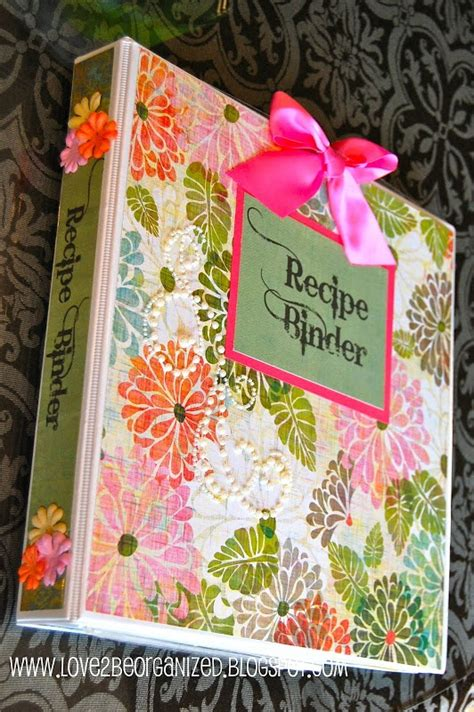 How To Decorate Your Binder Best 25 Decorate Binder Ideas On Pinterest Diy Decorate