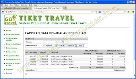 format pengiriman paket review mengenai talkfusion indonesia produk dan