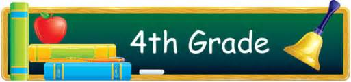 Pin 4th grade on pinterest