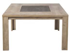 Grande Table Carree