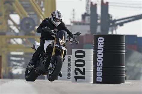 Hamburger Motorrad Tage Preise by Hamburger Motorrad Tage Weltpremieren Shows Und