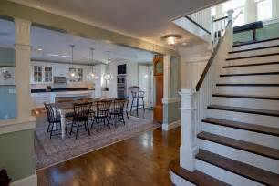 Interior Design Renovation Management Ted Reynolds Cape Cod Homes Interior Design