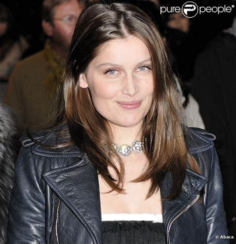 Top Model Française