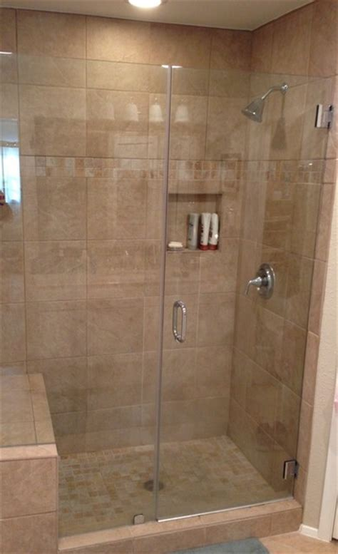 bathroom conversion cost 60 quot bathtub to stand up shower conversion