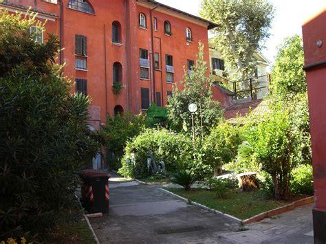 cortile condominiale condominio esclusa la presunzione di propriet 224 comune