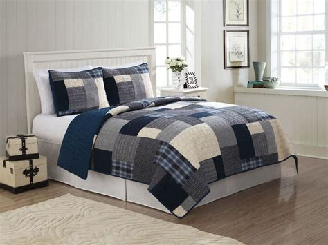 tween boy bedding 17 best ideas about teen boy bedding on pinterest boy teen room ideas teen boy
