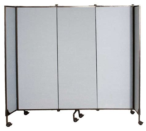 room partitions room divider partitions office furniture