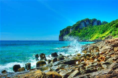 rocky seashore: cheedr: galleries: digital photography
