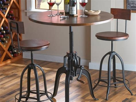 Pub Tables And Stools by Winsome Pub Table And Chairs Tags Bar Table And