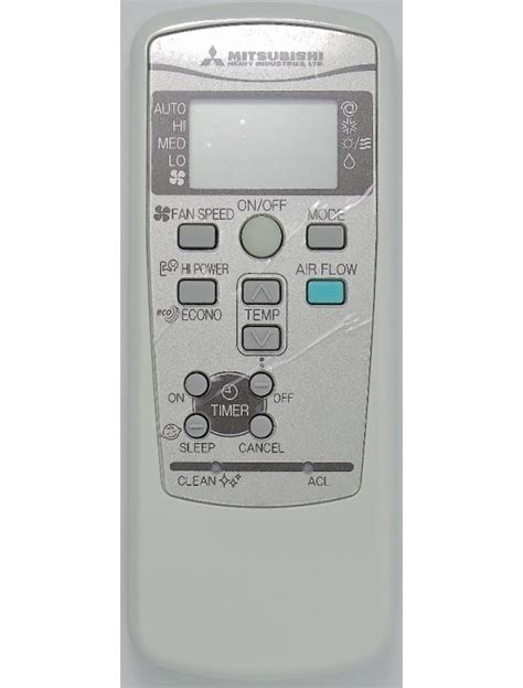 Remote Ac Mitsubishi Rkx 502a 001b mitsubishi air conditioner remote rkx502a001b