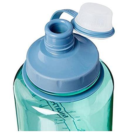 litter blue light nathan big 1 liter bottle blue light 1 liter buy