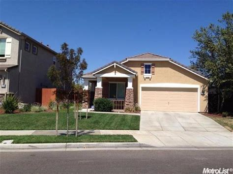 270 homes for sale in los banos ca los banos real