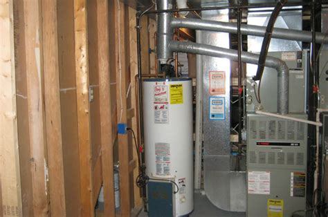 Plumbing Supply Clifton Nj by Important Plumbing Issues For Homeowners To Be Aware Of