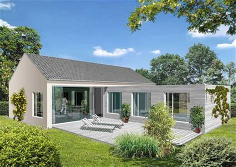 bungalow l form bungalow l form suche minihaus