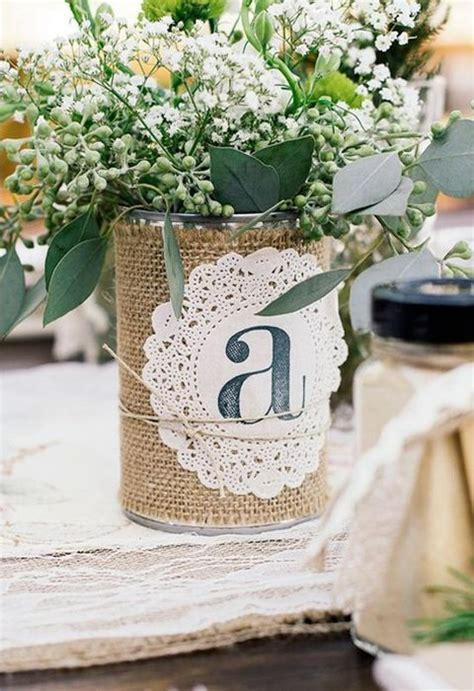 19 really beautiful bridal shower decorations preparing for a bridal shower pay your attention to