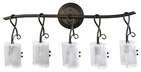 wrought iron bathroom fixtures wrought iron bathroom fixtures with awesome picture