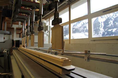designboom studio visit zai skis studio visit interview with creative officer