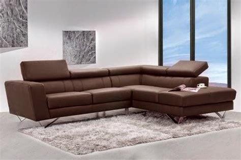 ofertas sofas online oferta sof 225 chaise longue a la online sofas chaise