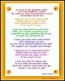 Poems on pinterest poems for teachers thank you teacher poems