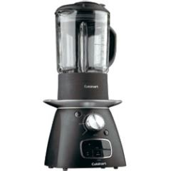 Juicer Serbaguna blender dapur supplier