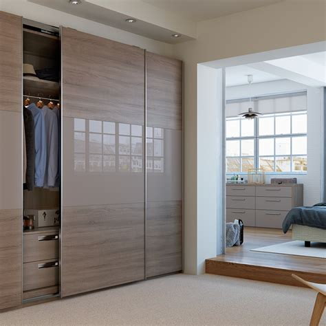 bedroom furniture showroom trend bedroom interior