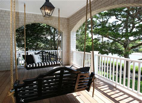 front porch swing houston front porch swing pub front porch swing lowes beautiful