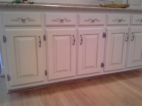 kitchen cabinet onlays kitchen cabinet onlays gallery wood products onlay