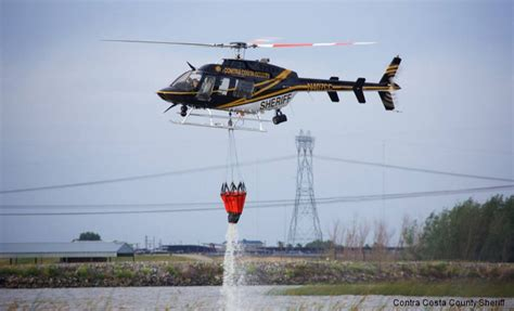 Contra Costa County Office by Contra Costa County Sheriff Office Helicopter Database