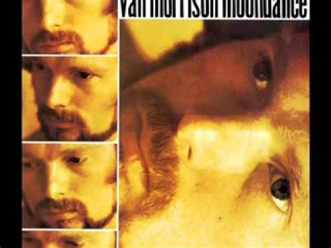Wedding Song Morrison by The 6 Best Morrison Wedding Songs