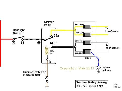 vw t5 fog light wiring diagram 30 wiring diagram images