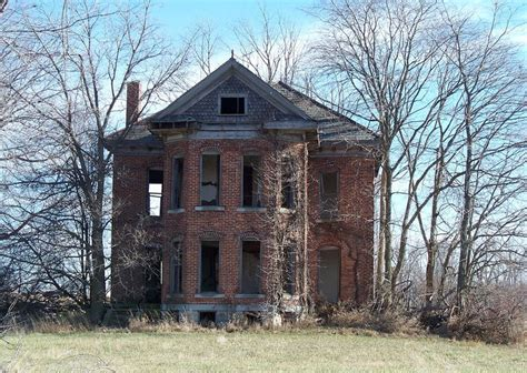 best haunted houses in ohio 713 best images about haunted abandoned ohio on pinterest haunted houses the