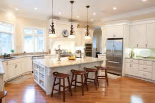 Painting Knotty Pine Kitchen Cabinets cabinets syracuse ny kitchen showroom oswego ny