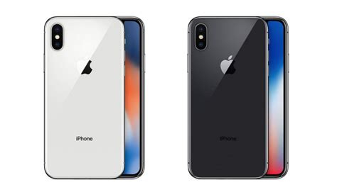 x iphone colors iphone xi 5 simple ways apple improve iphone x your mobile