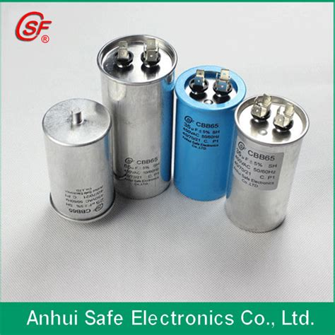 capacitors in series hvac hvac capacitors in series 28 images microfarad capacitors in series 28 images therefore ct 1