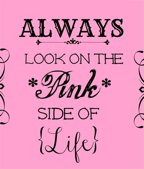 quotes about the color pink 408 best images about pink quotes on happy